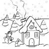 desenho-inverno-10
