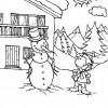 desenho-inverno-11