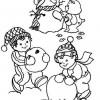 desenho-inverno-12