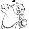 kung-fu-panda-01
