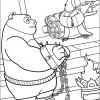 kung-fu-panda-05