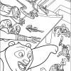 kung-fu-panda-06