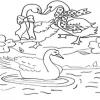 desenhos_colorir_aves_patos
