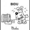 alfabeto_ilustrado_turma_da_monica_letra_b