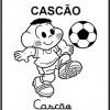 alfabeto_ilustrado_turma_da_monica_letra_c