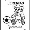 alfabeto_ilustrado_turma_da_monica_letra_j