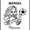 alfabeto_ilustrado_turma_da_monica_letra_m_2