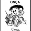 alfabeto_ilustrado_turma_da_monica_letra_o_2