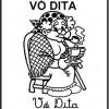 alfabeto_ilustrado_turma_da_monica_letra_v