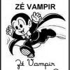 alfabeto_ilustrado_turma_da_monica_letra_z_2