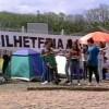 Fãs já acampam por Justin Bieber em Porto Alegre