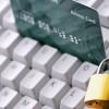 Veja como garantir sua segurança nas compras pela internet