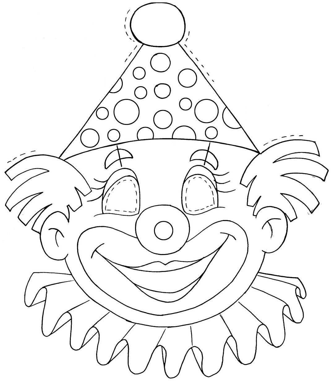 Confira Diversos Desenhos Para Imprimir E Colorir De Palha  Os