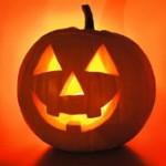 A origem do Dia das Bruxas (Halloween)