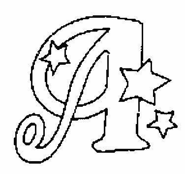 Alfabeto Natalino Para Imprimir E Colorir Alfabeto Natal