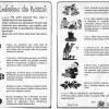 Atividade de Natal para o Ensino Fundamental 07