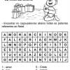 Atividades Natal Educação Infantil 16