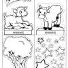 Atividades Natal Educação Infantil 19