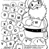 Atividades Natal Educação Infantil 20
