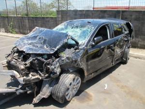 audi1-acidente-transito