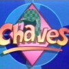 Logotipo Chaves