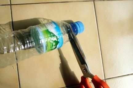 Reciclagem gargalo 01