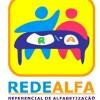 Logo Rede Alfa