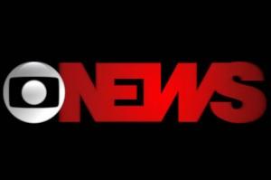 assista-globo-news-ao-vivo-e-online
