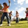 Estudo revela que crianças que se exercitam tiram melhores notas