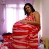 Falsa grávida de Taubaté