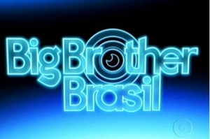 pay-per-view-bbb12