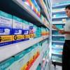 Anvisa pretende mudar rótulos dos medicamentos
