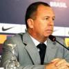 Mano Menezes divulga lista de convocados para amistoso contra Bósnia