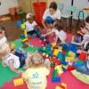 Escola de Educação Infantil