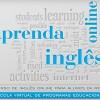 Evesp - Curso de Inglês online