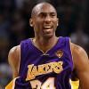NBA realiza jogo das estrelas