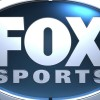 Fox Sports, Net e Sky podem estar fazendo jogo de cena