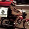 Motoboy poderá receber adicional de periculosidade