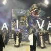 Conheça os quesitos julgados no carnaval de São Paulo