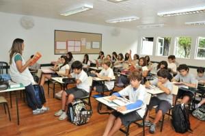 sala-de-aula-limite-alunos