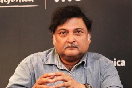 Sugata Mitra, na Campus Party