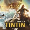 Wallpaper de Tintin - 13