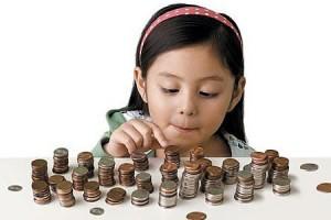 Educação financeira G1