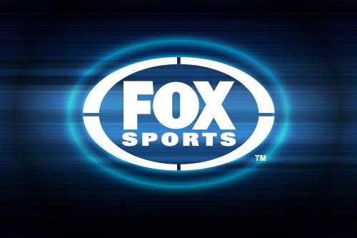 Fox Sports confirma acordo com Net e Claro TV