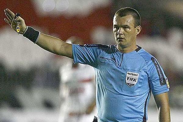Leandro Vuaden