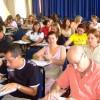 Projeto de lei visa permitir ao trabalhador faltar ao trabalho para ir a reunião escolar