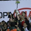 Vasco campeão da Copa do Brasil 2011