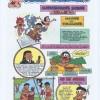 Você Sabia? - Turma da Mônica - Dia do Índio 25