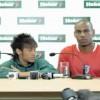 Comercial Neymar Heliar