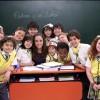 """""""Carrossel"""" tem dado ótima audiência ao SBT"""